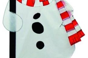 banner_snowman_cmyk