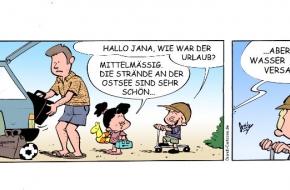 10-sommerurlaub_bearbeitet-2