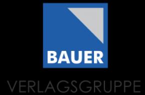 250px-logo_bauer_verlag_svg
