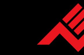 800px-em-tv-ag-logo-svg_