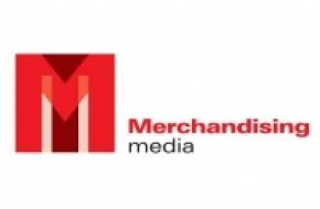 merchandising_media