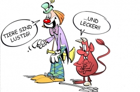 zeichnung-seite-cartoons-tierisch-lustig