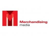 Merchandising Media
