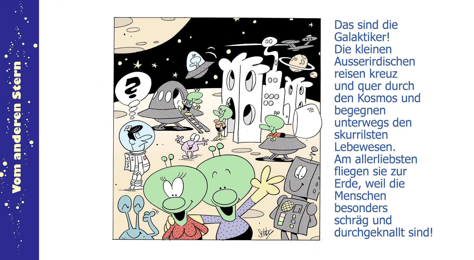 http://treworx.net/kunden/brandt-cartoons/von-anderen-stern.html