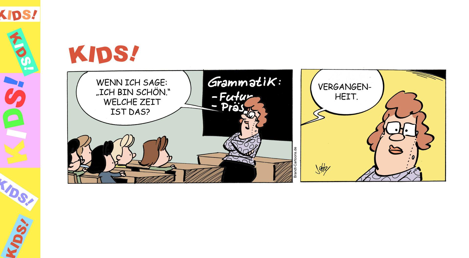 http://treworx.net/kunden/brandt-cartoons/kids.html