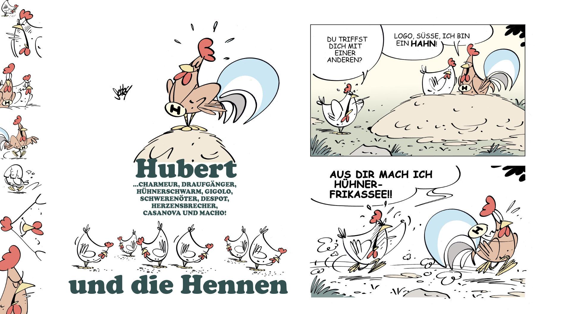http://treworx.net/kunden/brandt-cartoons/hubert-und-die-hennen.html