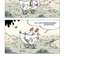48_bearbeitet-2