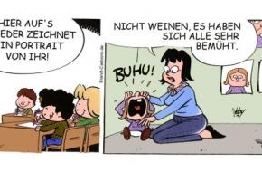 47-schule_bearbeitet-1