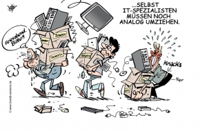 dessi-umzug_bearbeitet-2
