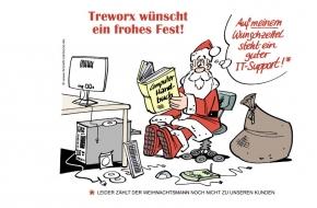 weihnachtszeichnung-2_bearbeitet-2